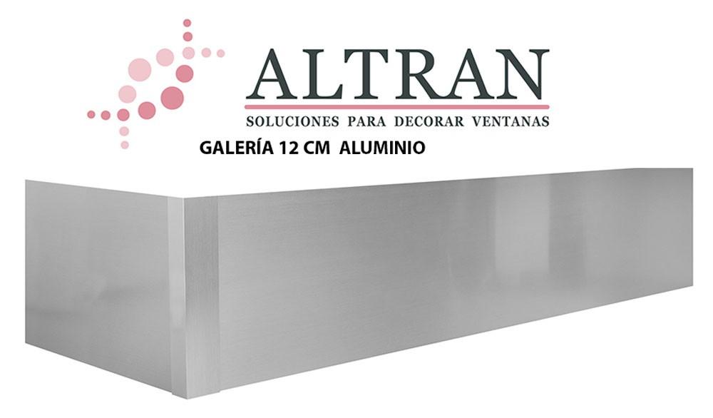 galeria-decorativa-a-medida-aluminio