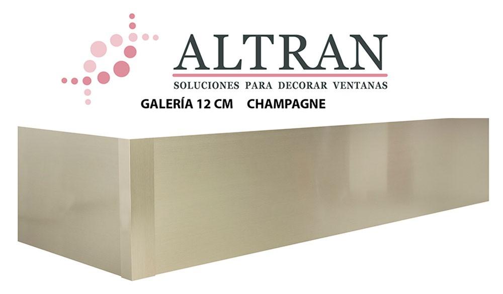galeria-decorativa-a-medida-champagne